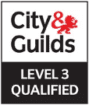 Forty4 Electrical - City Guilds e1596450693107