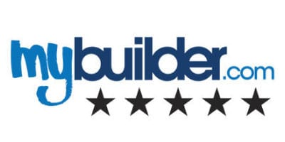 Forty4 Electrical - my builder